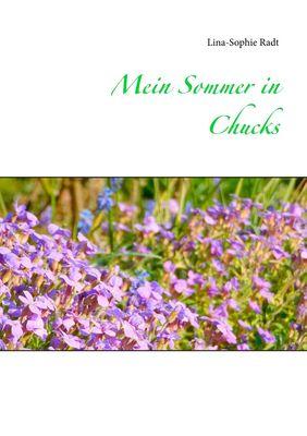 Mein Sommer in Chucks