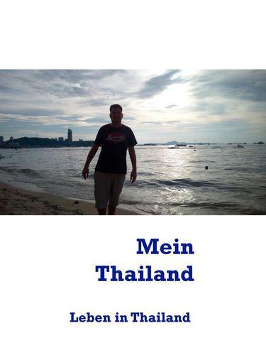 Mein Thailand