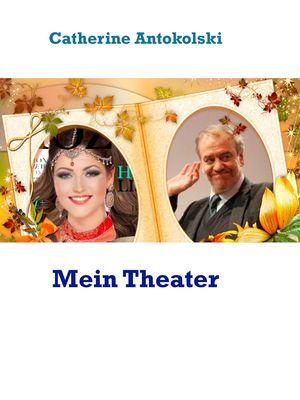 Mein Theater