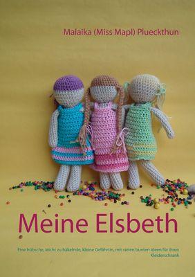 Meine Elsbeth