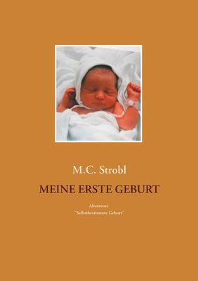 Meine erste Geburt