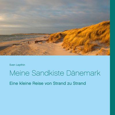 Meine Sandkiste Dänemark