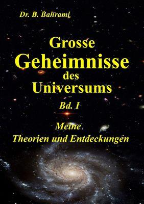Meine Theorien und Entdeckungen