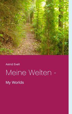 Meine Welten -