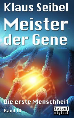 Meister der Gene