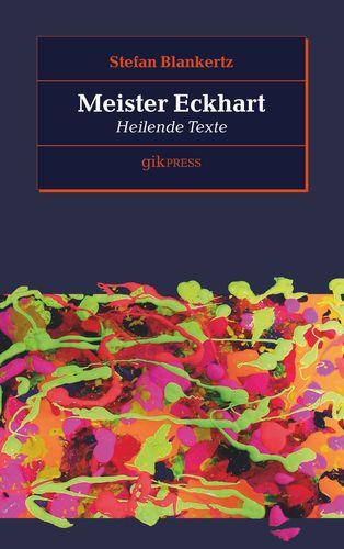 Meister Eckhart