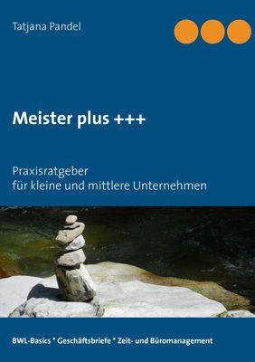 Meister plus +++