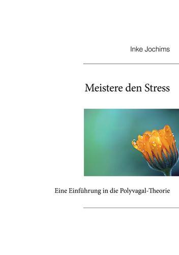 Meistere den Stress