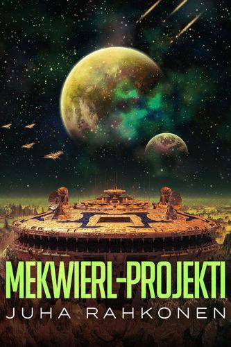 Mekwierl-projekti
