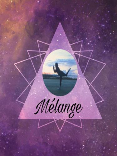 Mèlange