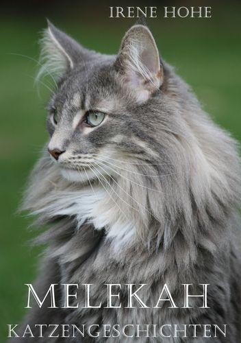 Melekah
