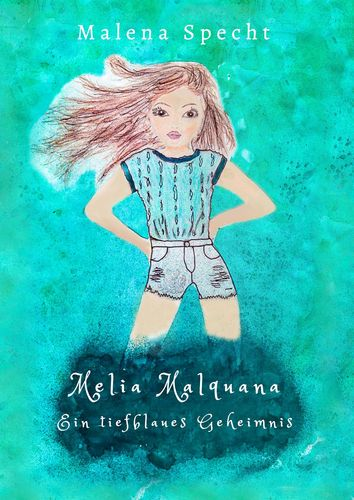 Melia Malquana