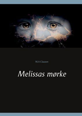 Melissas mørke