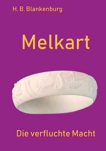 Melkart