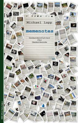 memenotes