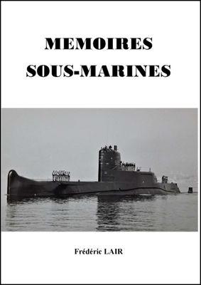 Mémoires Sous-Marines