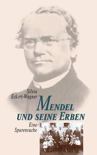 Mendel und seine Erben