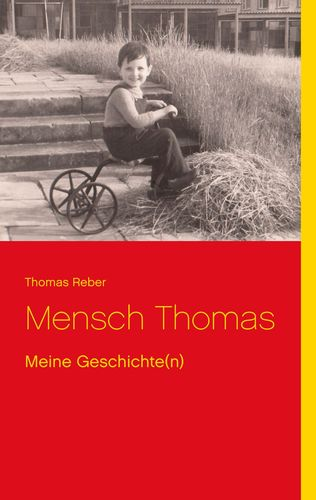 Mensch Thomas