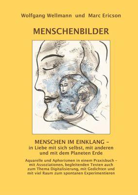 MENSCHENBILDER