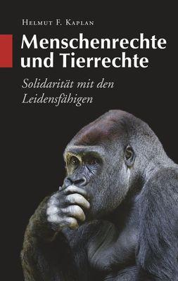 Menschenrechte und Tierrechte