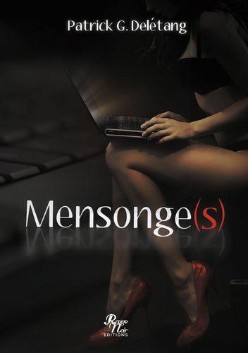 MENSONGE(S)