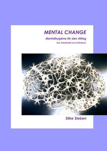 Mental Change
