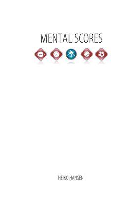 Mental Scores