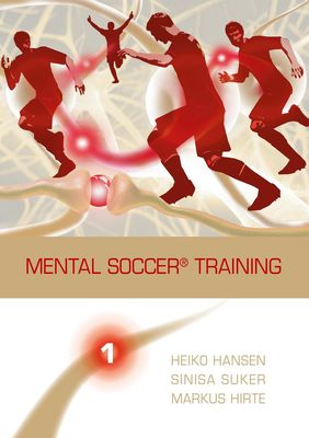 Mental Soccer® Training
