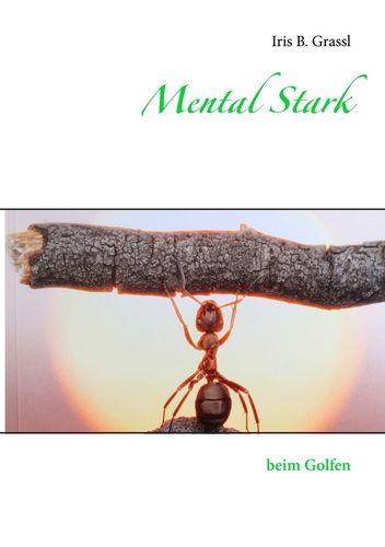 Mental Stark