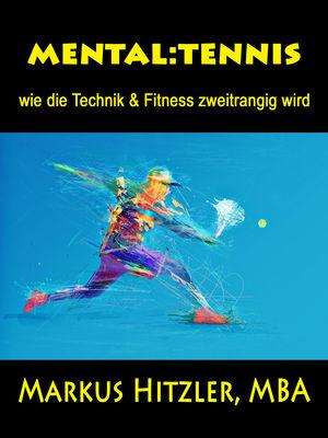 mental:tennis