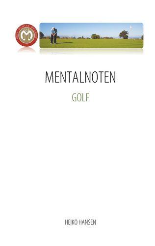 MENTALNOTEN GOLF