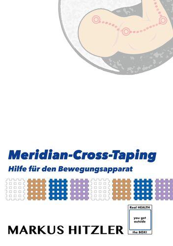 Meridian-Cross-Tapings