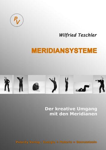 Meridiansysteme