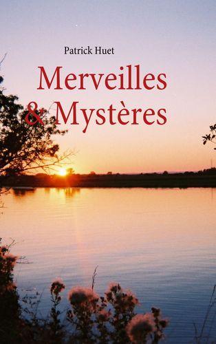 Merveilles & Mystères
