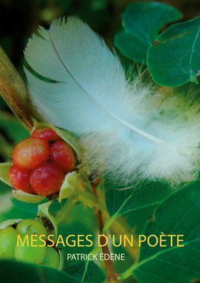 Messages d'un poète