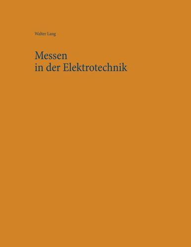 Messen in der Elektrotechnik