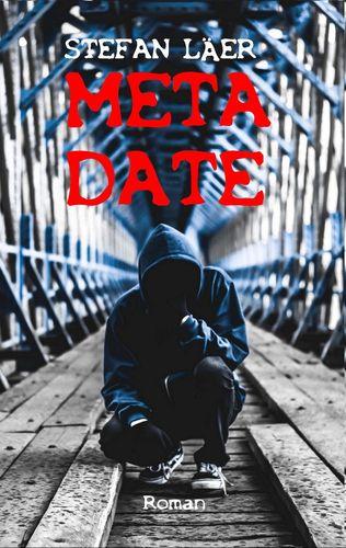 Meta Date