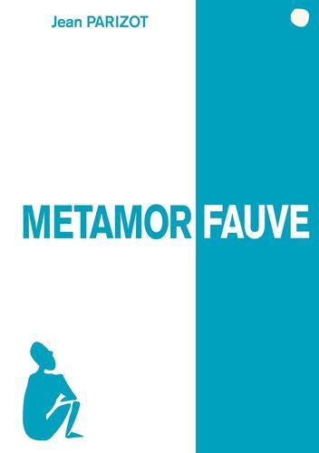 Métamorfauve