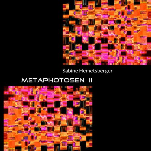 Metaphotosen II