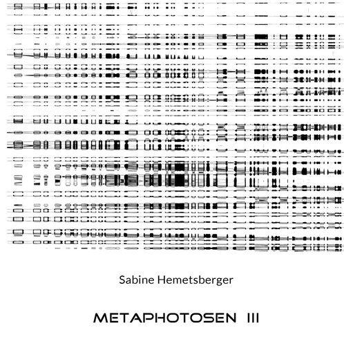 Metaphotosen III