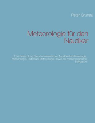Meteorologie für den Nautiker