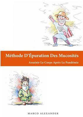 Méthode D'Épuration Des Mucosités