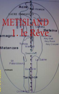 METISLAND