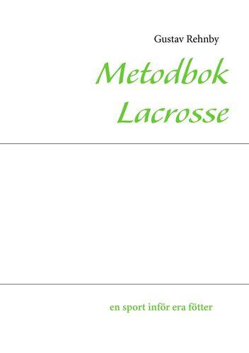 Metodbok Lacrosse