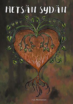 Metsän sydän