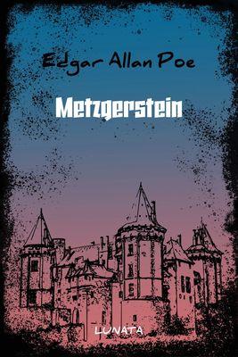 Metzgerstein