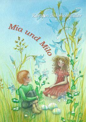 Mia und Milo