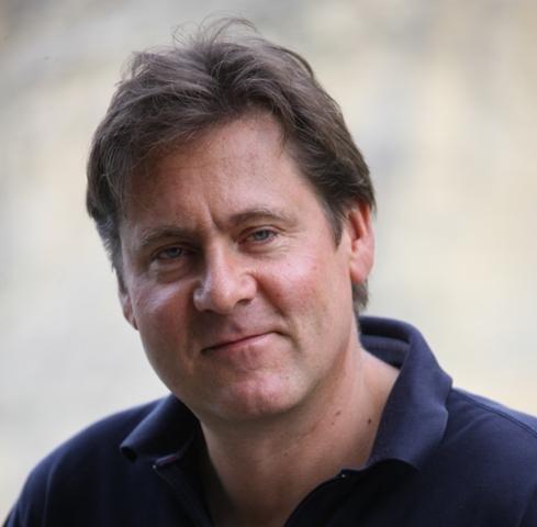Michael Behn