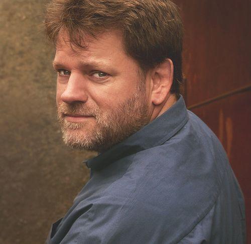 Michael E. Vieten