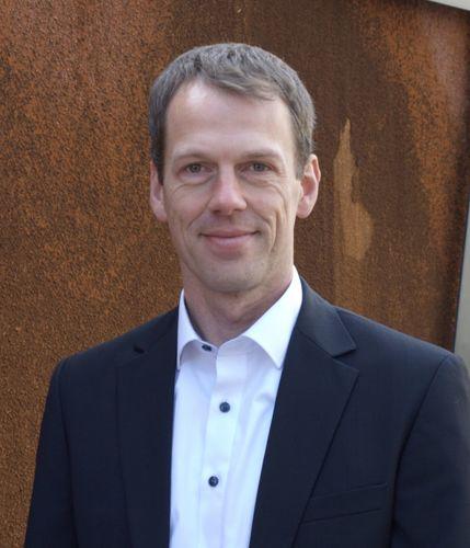Michael Hubel